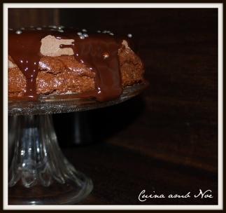 Bolo chocolate 4