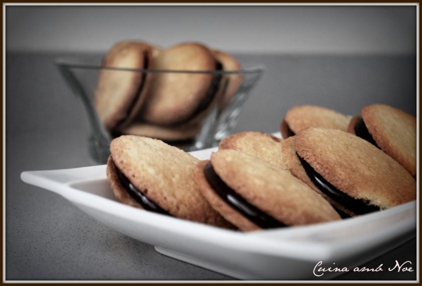 milano cookies 1
