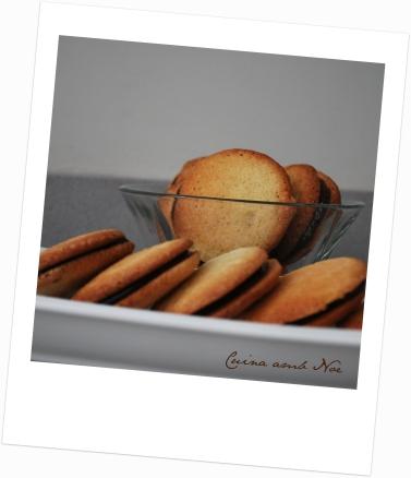 milano cookies 2