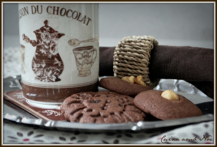 galetes xocolata 2