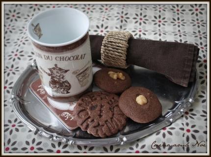 galetes xocolata 3