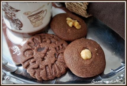 galetes xocolata 4