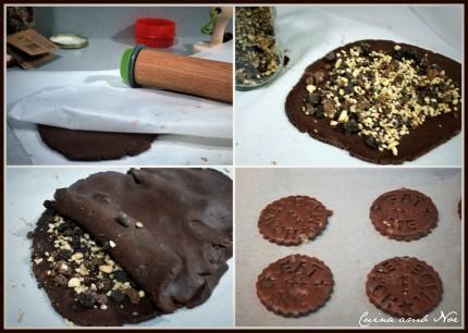 galetes xocolata