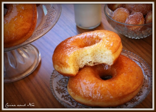 donuts 6