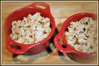 apple crumble 1