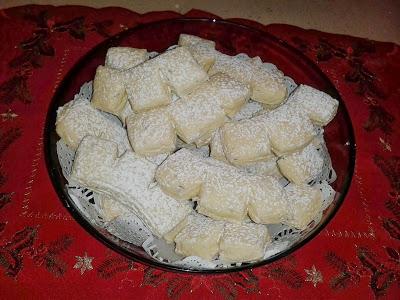 galletas-anis-azucar