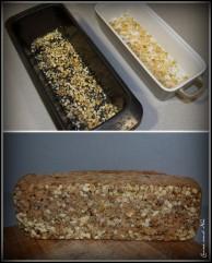 Irish Bread 0