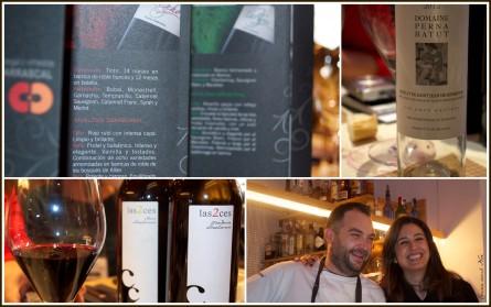I trobada gastro-bloger valencia 3